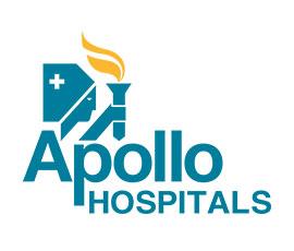 APOLO HOSPITAL