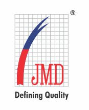 JMD Builders and Promoters
