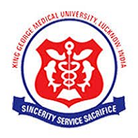 King George Medical university