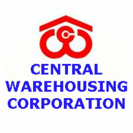 Central-Warehousing-Corporation