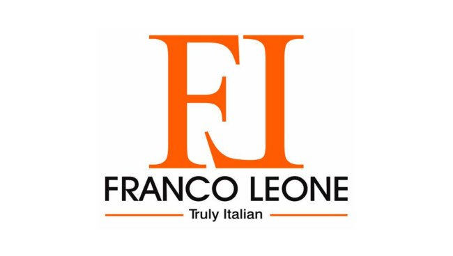 Franco Leone Shoes