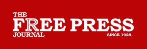 FREE PRESS JOURNAL
