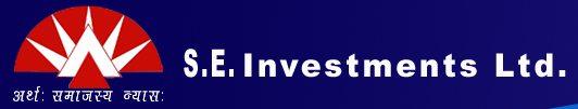 se investments Ltd