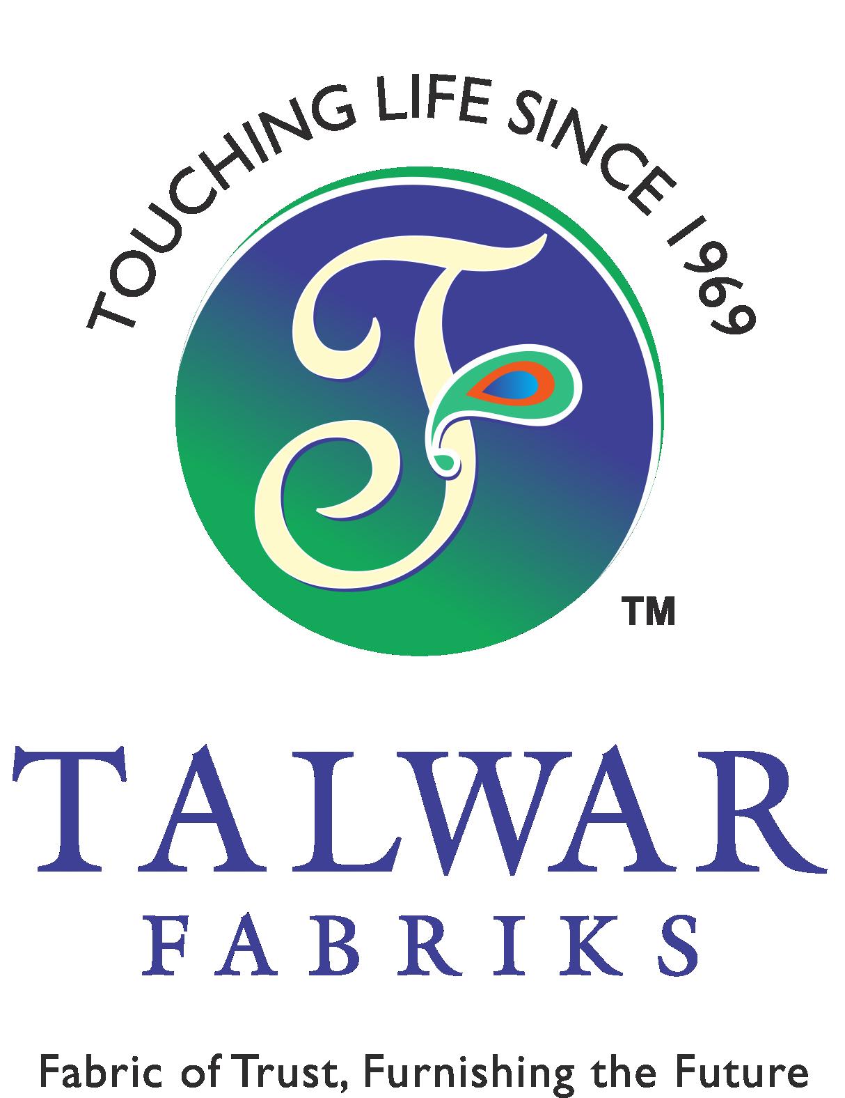 Talwar Fabrics