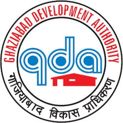 Ghaziabad Devp. Authority