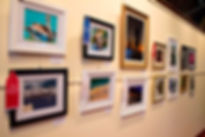 PhotographyShow2014Week_6_Patterson0814-