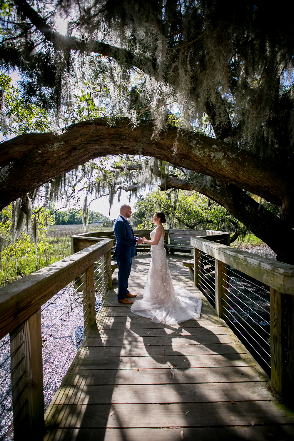wedding planner in Hilton Head, wedding planner in South Carolina