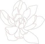 flower icon.png