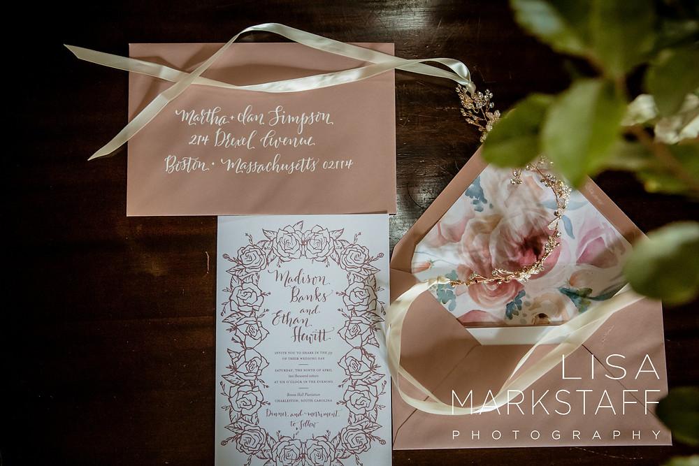wedding planner in Hilton Head, wedding planner in South Carolina