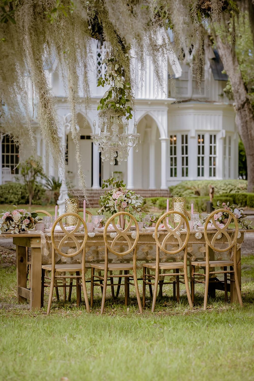 wedding planner, wedding coordinator, month of wedding planning, full service wedding planning,