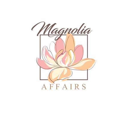 Magnolia Affairs