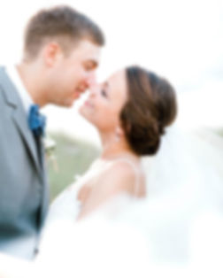 wedding planner, wedding coordinator, month of wedding planning, full service wedding planning,