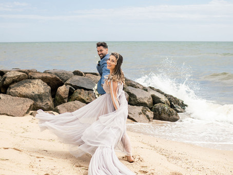 A Styled Affair at the Pelham House Resort, one of the Cape's newest wedding venues