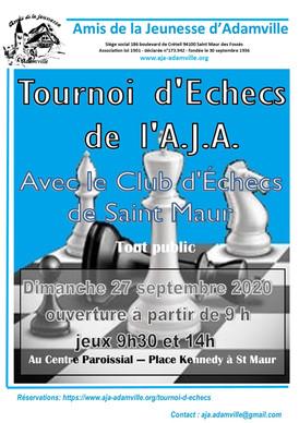 Echecs2020.jpg