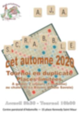 Scrabble2020.jpg