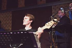 Dustin Bass.jpg