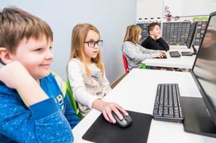 Szkoła programowania Suwałki