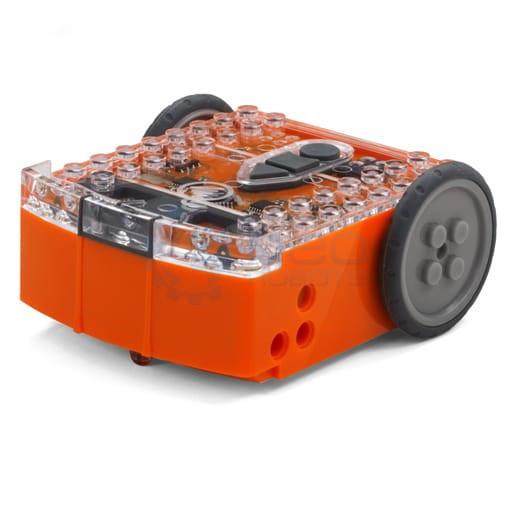 Robot do programowania Edison V2.0