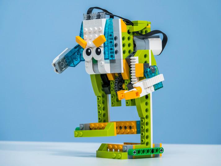 Wedo_10_RobotKroczacy_08_1.jpg