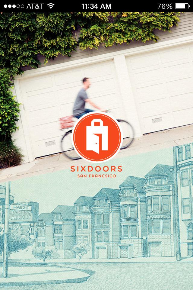 SixDoors3.jpg