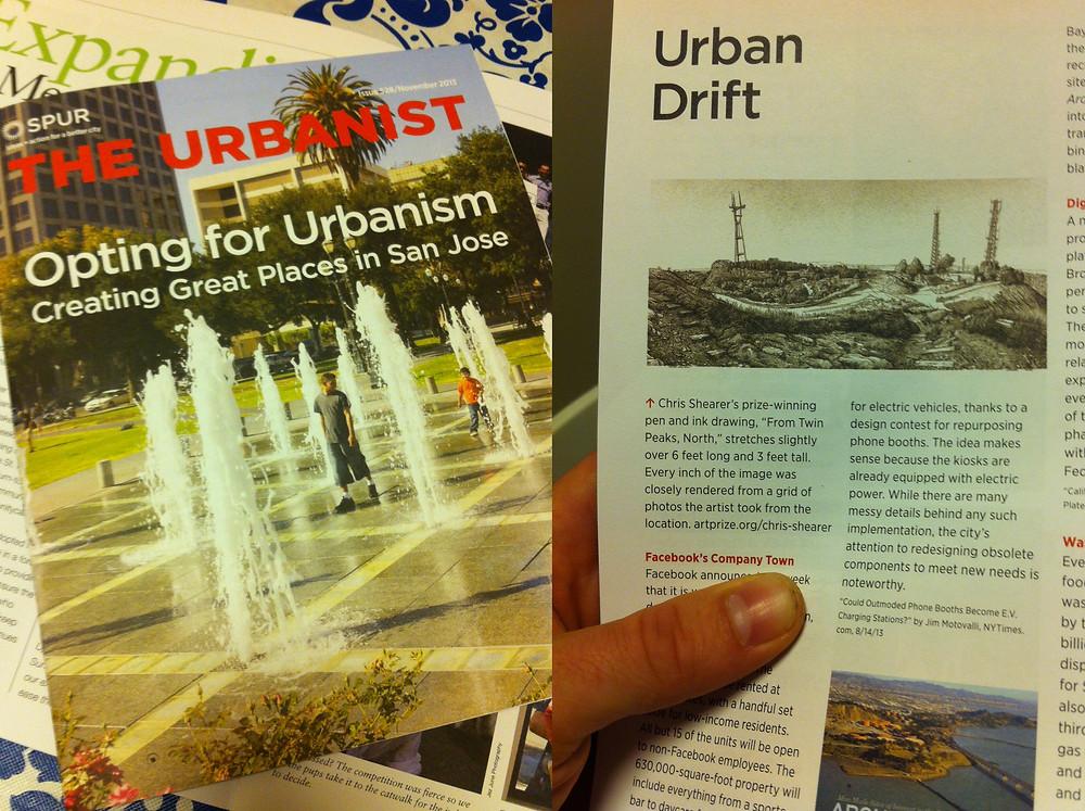 The Urbanist.jpg