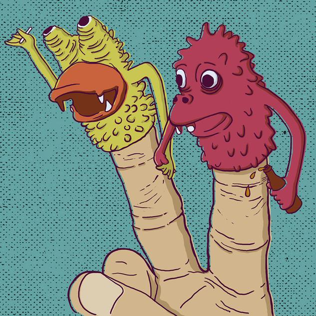 Finger Pupputs.jpg