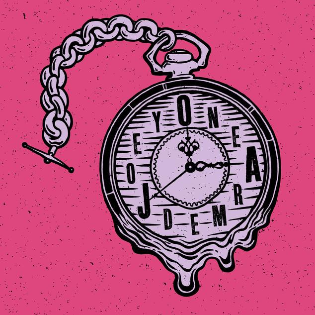 OAJ Clock.jpg
