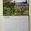 Thumbnail: 2022 Summer Evenings Autumn Days Calendar