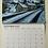 Thumbnail: 2022 Around Ford Argyll Calendar