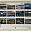 Thumbnail: 2022 Autumn Time Tarbert Loch Fyne Calendar