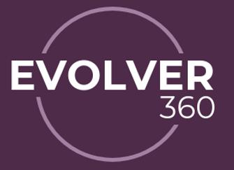 evolver360 blog logo.png