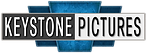 Keystone Pictures Logo