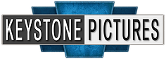 Keystone Pictures Logo2017