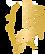 boss girl full logo gold 1 copy.png