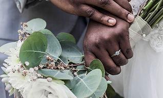 Bride Groom Hand Details-1.jpg