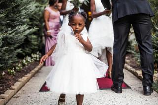Little Girl In Aisle-1.jpg