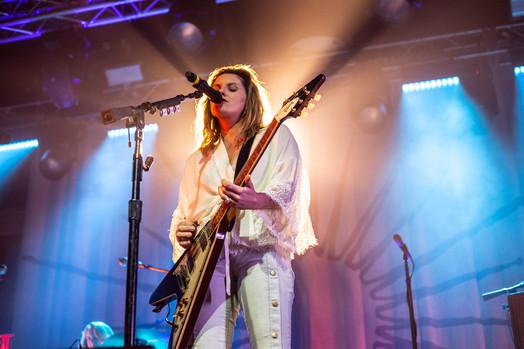Grace Potter @ Revolution Live
