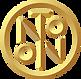 NOTO_Logo-1 copy.png