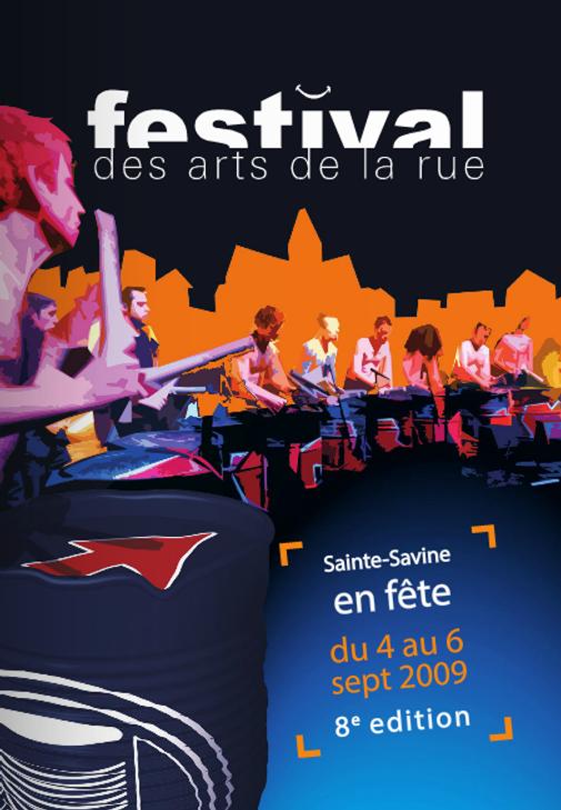 Festival des arts de la rue 2009_0.png