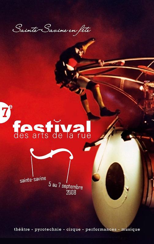 Festival des Arts de la Rue - 2008_Page_