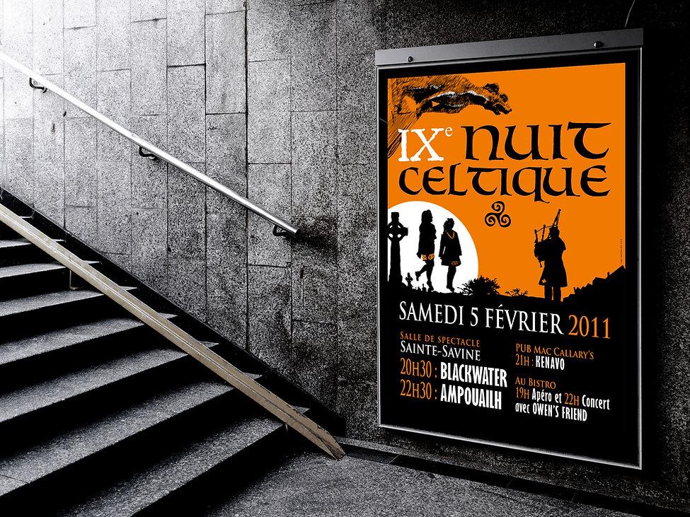 Nuit Celtique 2011.jpg