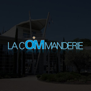 La_Commanderie_OM.jpg