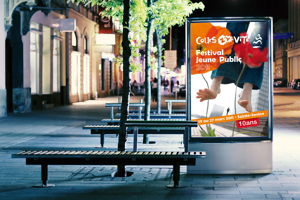 festival_jeune_public_2011_mockup.jpg