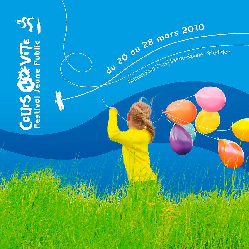 Festival Jeune Public - 2010_Page_01.jpg
