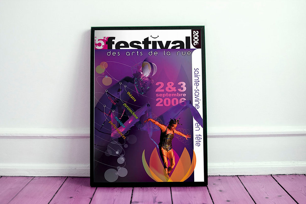 5e festival des arts de la rue.jpg