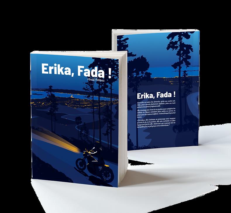 Erika-Fada-Mockup.png