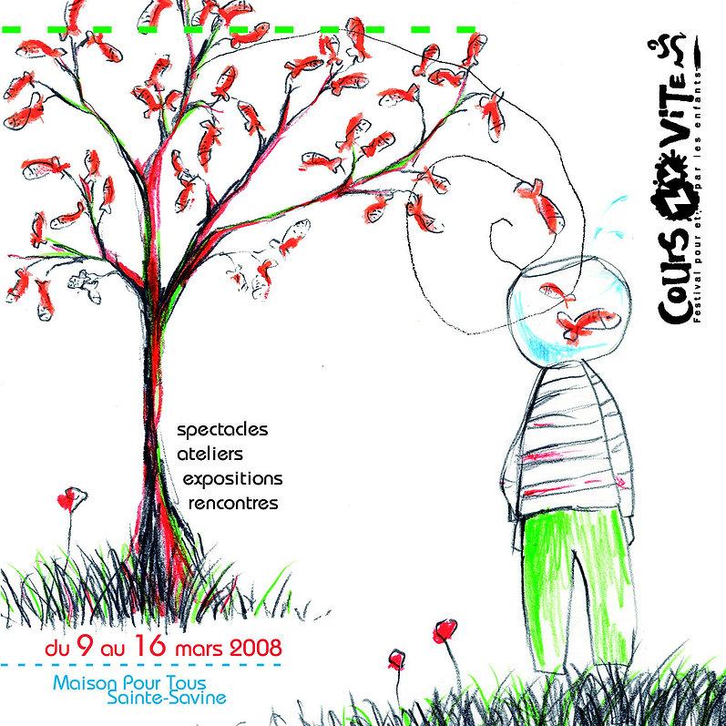 Festival Jeune Public - 2008_Page_01.jpg