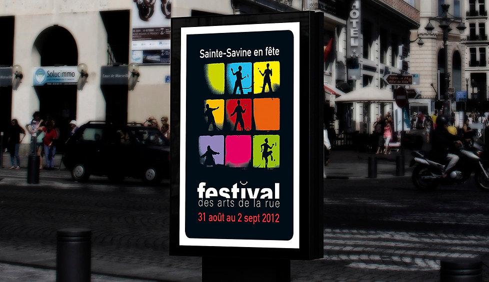 festival des arts de la rue_saison 2012