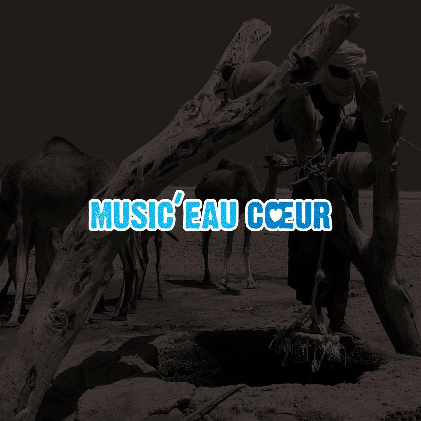 Musique_Eau_Coeur.jpg