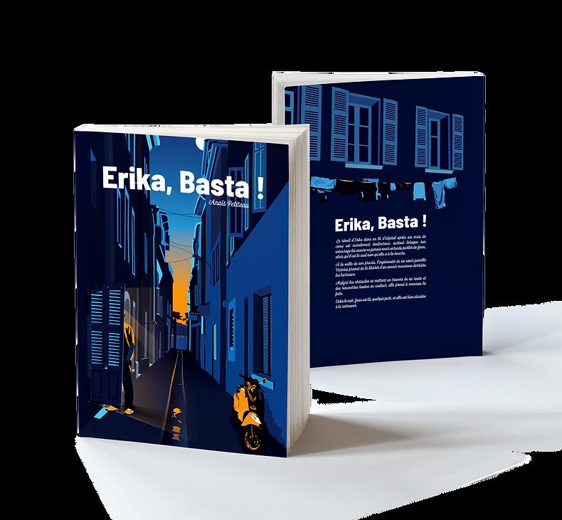 Erika-Basta-Mockup.png
